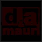 logotipo de D & A MAURI SL